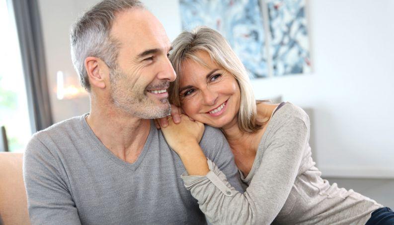 Os benefícios da PNL nos relacionamentos afetivos