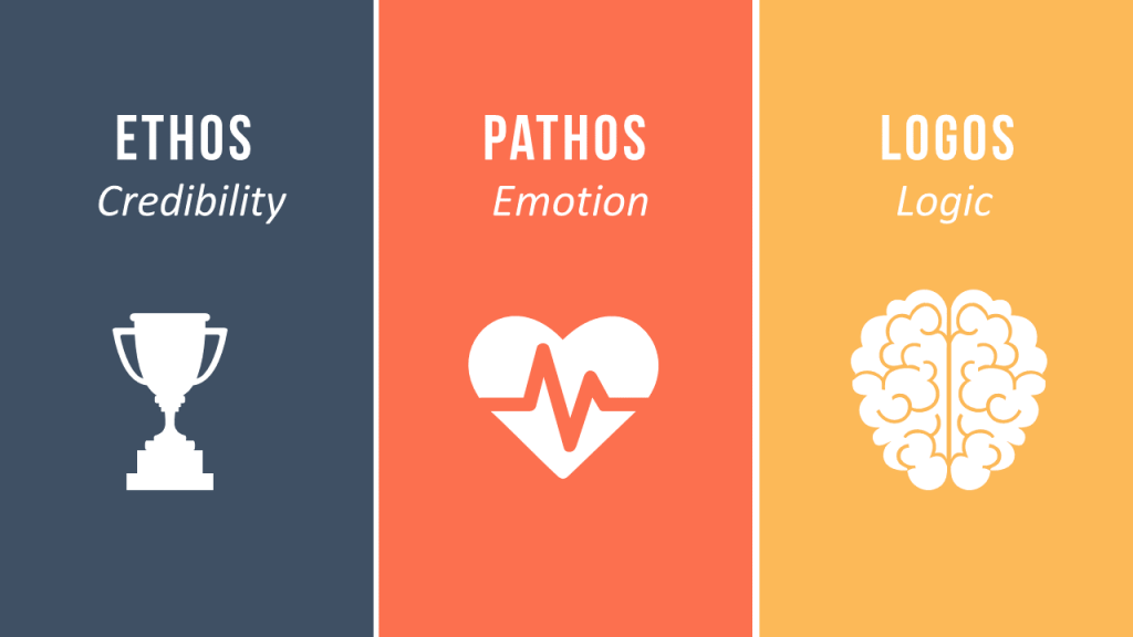 características que todo bom orador tem em comum