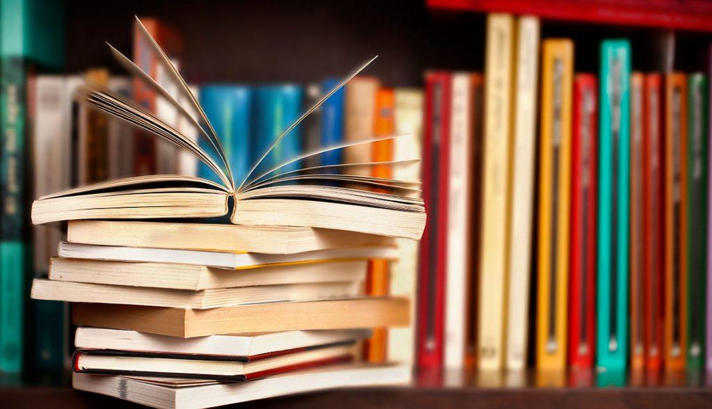 livros referência para quem se interessa por PNL