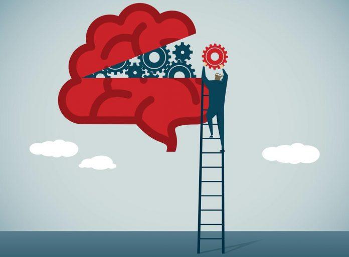 Fortaleça seu cérebro agora mesmo e seja mais inteligente