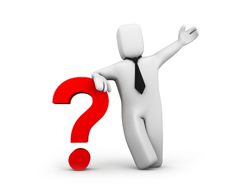 perguntas nas vendas
