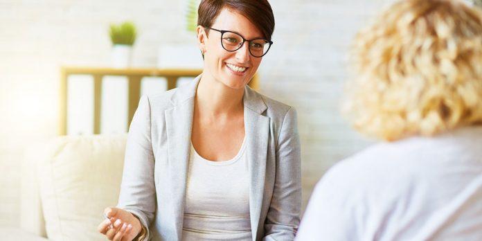 8 perguntas poderosas para serem usadas em um processo terapêutico
