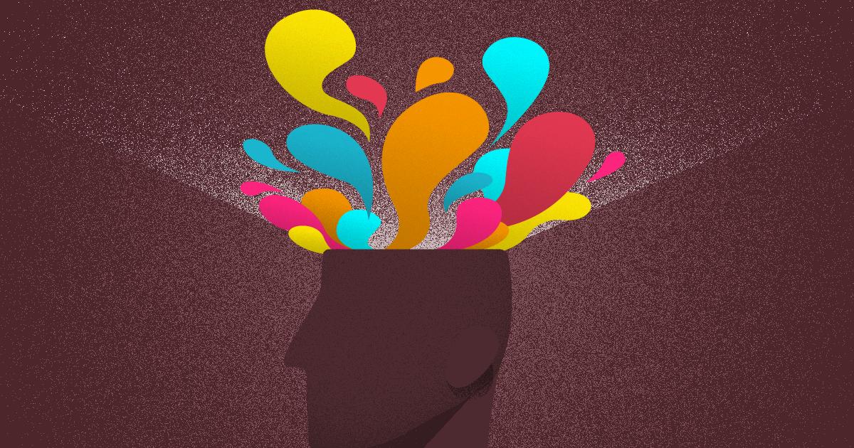 Albert Eistein e Nikola Tesla podem nos ensinar sobre como usar o cérebro criatividade